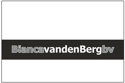 dealers pasquini bini nederland vasi bianca van den berg