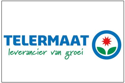 dealers pasquini bini nederland vasi telermaat